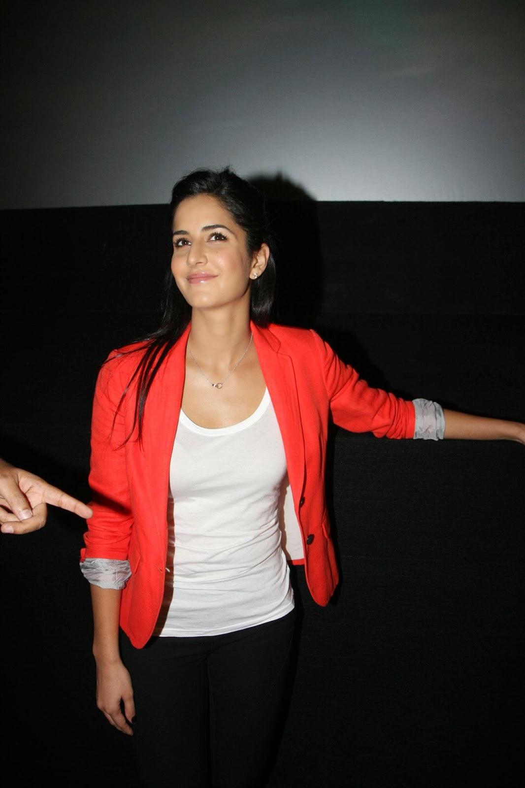 Katrina Kaif Bollywood Actress Images  Katrina Kaif Hd -4704