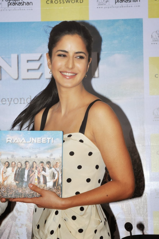 Katrina Kaif Bollywood Actress Images  Katrina Kaif Hd -8535