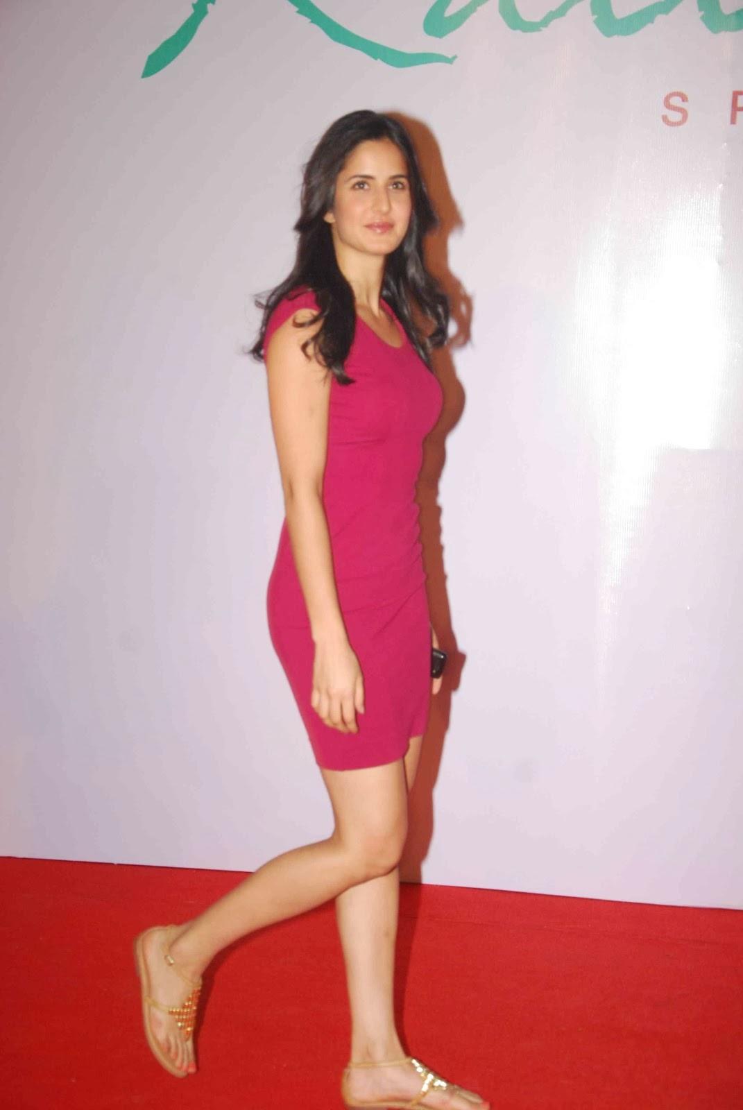 Katrina kaif sexy legs pics